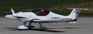 Dyn Aero MCR-01